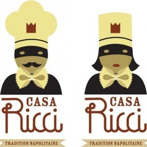 Restaurant Casa Ricci de Metz avatar-300x300