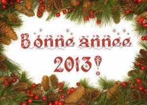 BONNE ANNEE 2013 cuisine-et-service-de-table-set-de-table-bonne-annee-2013-1951051-bonne-annee-2012013-2c749_big-300x214