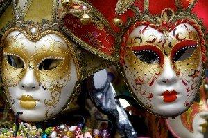 Carnaval  carnaval-300x200